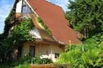 Апартаменты Celadna Holiday Home 1