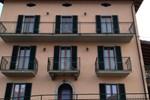 Апартаменты Casa Vacanza Da Mari