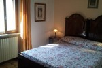 Отель Cà Bianca
