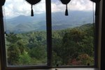 Our Place in the Smokies