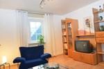 Апартаменты Sauerlandstuben I