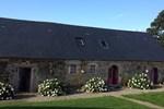 Гостевой дом Chez Maupassant