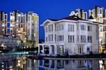 Bursa Holiday Homes