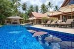 Вилла Baan Tawantok Villa