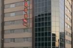 Отель Anemon Hotel Izmir