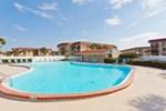 Апартаменты Ocean & Racquet 5116