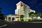 Hampton Inn & Suites Jacksonville-Southside Blvd-Deerwood Pk