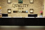 Quality Inn Elgin