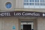 Отель Hotel Camelias
