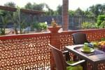 Апартаменты Villa Archirafi