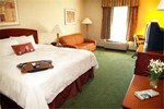 Отель Hampton Inn Akron-South