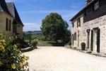 Апартаменты Domaine De Leyvinie 4