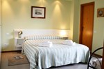 Apartment Pompei Wellness