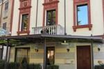 Отель RistHotel Pizzeria Italia