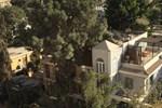 Three-Bedroom Apartment at Maadi