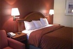 Отель Country Hearth Inn and Suites Gainesville