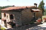 Апартаменты Fattoria Il Lago 2