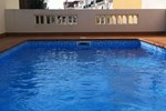 Апартаменты Baleal Poolside Apartment Peniche