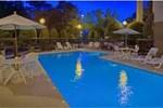 Отель Brunswick Park Hotel