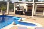 Апартаменты Holiday home Vista Hermosa