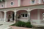 Гостевой дом Casa Dominicana