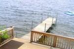 Апартаменты Lake Winnisquam