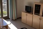 Апартаменты Residence Cà Rossa