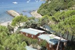 Отель PuntAla Camping Resort
