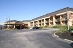Hampton Inn Caryville