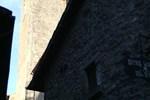 Гостевой дом Antica Locanda Del Borgo