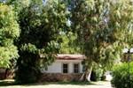 Отель Villaggio Camping Rancho