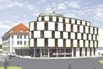 Отель arcona LIVING OSNABRÜCK