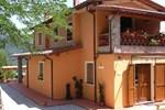 Апартаменты Casa Francesca