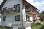 Apartment Balatonboglar 13