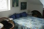 Апартаменты Baba apartment