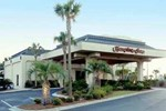 Отель Hampton Inn Fort Walton Beach