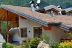Апартаменты Val Di Sole