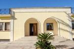 Villa Incoronata
