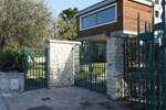 Residenza Al Lago