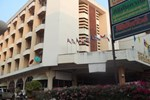 Отель Sirichai Hotel