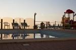 Отель Hotel Apollonia