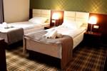 Отель Hotel Rudnik