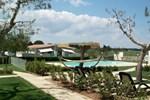 Апартаменты Case vacanza Gli Oleandri