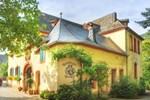 Гостевой дом Warsberger Weinhof