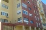 Hostel Ciudad Jardin