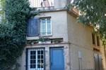 Апартаменты Le son de la bresque - Sillans-La-Cascade