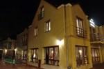Отель Brill Hotel Békéscsaba