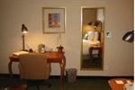 Hampton Inn Montrose