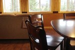 Denali Nightly House Rentals
