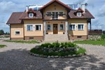 Гостевой дом Willa Lasek